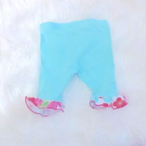 ✨3 for $15✨  Bonnie Baby | Flare Out Bottoms